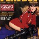 Playboy -- October 1980