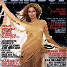 Playboy -- January 1981 -- Holiday Anniversary  Issue