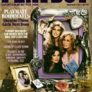 Playboy -- February 1981
