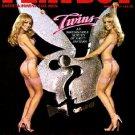 Playboy -- March 1981
