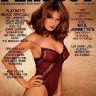 Playboy -- April 1981