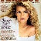 Playboy -- June 1981