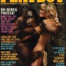 Playboy -- September 1981