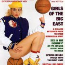 Playboy -- April 1989