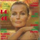 Playboy -- December 1994