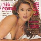 Playboy -- May 1996