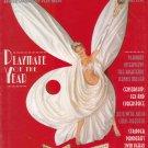 Playboy -- June 1996
