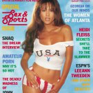 Playboy -- August 1996
