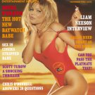 Playboy -- November 1996