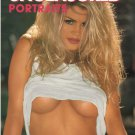Playboy's Uncensored Portraits --Supplement to Playboy - Supplement to Playboy -- 1995