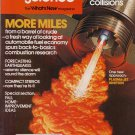 Popular Science Magazine -- September 1979