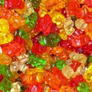 1/2 OUNCE GUMMY BEARS FLAVOR OIL