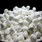 1/2 OUNCE MARSHMALLOW FLAVOR OIL