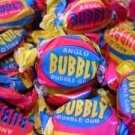 1/2 OUNCE BUBBLE GUM FLAVOR OIL