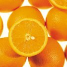 1/2 OUNCE SWEET ORANGE ESSENTIAL OIL