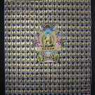 Series of Buddha