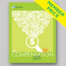 CBIA&#39;s Compensation Survey Report [member price]