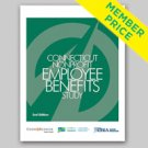Connecticut Nonprofit Employee Benefits Study [member price]