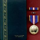 WWII Philippine Independence medal in case with ribbon bar and lapel pin