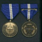 NATO Eagle Assist medal Article 5