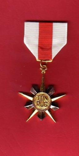 Vietnam Viet Nam Loyalty medal