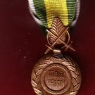 Vietnam Viet Nam Military merit Award medal RVN Medal