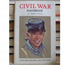 Civil War Handbook