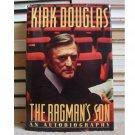 The Ragman's Son: An Autobiography/ Kirk Douglas