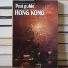 Post Guide Hong Kong