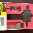 NCY Direct Ignition Coil; RUCKUS Application