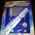 NCY Oil Cooler; GY6, Genuine SALE