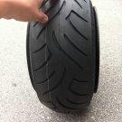 AM63 AVON VIPER STRYKE 140/70-12 Tire