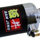 BAN JIN GY6 High Torque Starter Motor