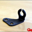 Composimo -Ruckus Throttle Cable Adapter