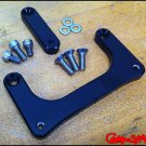 Honda Ruckus Headlight Lowering Kit - Bolt-On!