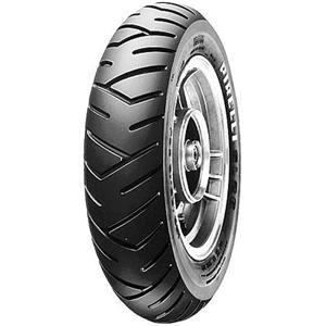 Pirelli SL26 120/90-10 Front / Rear tire