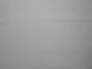 """CORNFLOWER"" KONA COTTON-ROBERT KAUFMAN-YARDAGE-SPECIAL PRICE-SEWING-QUILTING"