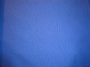 """ROYAL""BLUE KONA COTTON-YARDAGE-KAUFMAN-SPECIAL PRICING"