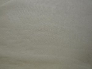 """STONE"" KONA COTTON-YARDAGE-KAUFMAN-SPECIAL PRICE"