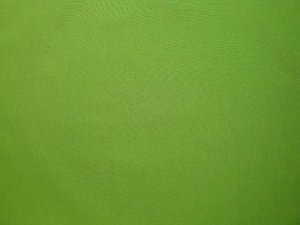 """GRASS GREEN"" KONA COTTON-YARDAGE-KAUFMAN-SPECIAL PRICE-QUILTING-SEWING-CRAFTS"