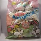 Baby Looney Tunes Jelly Filled Mashmallow