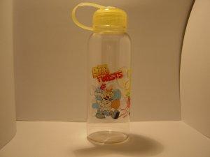 Spongebob Square Pants Water Bottle
