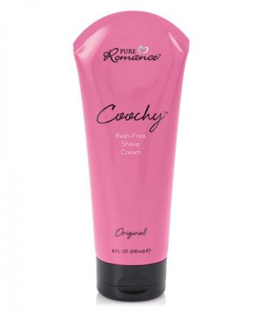 Coochy-Original