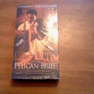 1993 The Pelican Brief VHS