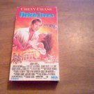 1989 Fletch Lives VHS