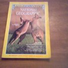 February 1979 National Geographic Magazine