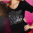Victoria's Secret Fashion Show Tee Shirt