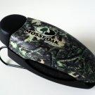 Mossy Oak Sunglasses Visor Clip