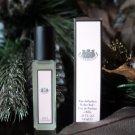 Juicy Couture Eau de Parfum Rollerball