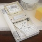 Pottery Barn Royal Birthday Party Kit
